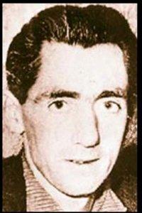 Giuseppe Conlon