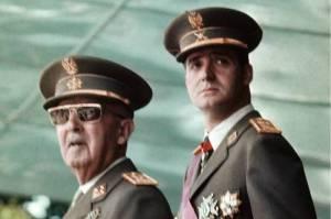 Franco & J.Carlos uniforms