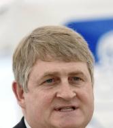 Dennis O Brien