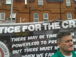 Craigavon Two banner