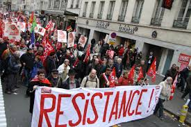 Anti-Austerity march of Communist Party of France in Paris 2012.jpeg
