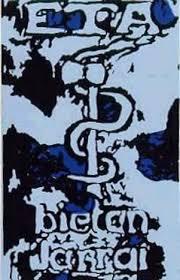ETA Symbol image