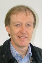Liam Kennedy