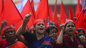 bagladeshi-women-men-red-flags-mayday