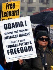 obama-free-peltier-placard