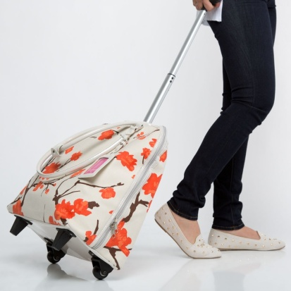 travelling-bag-womans-legs