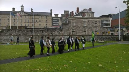 enniscorthy-marching-to-gat