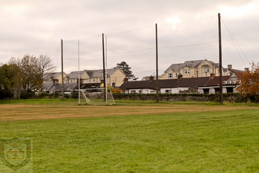gaa-empty-field-changing-rooms