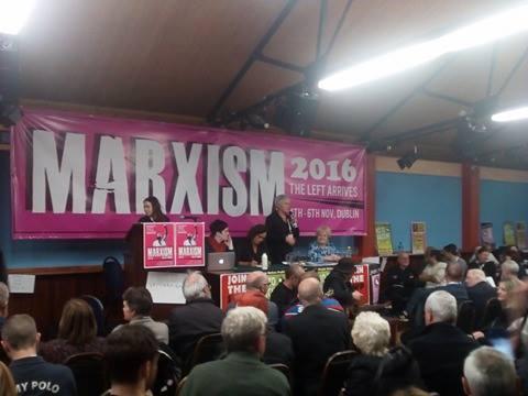 hillsborough-speaker-when-gvts-lie-marxism-2016