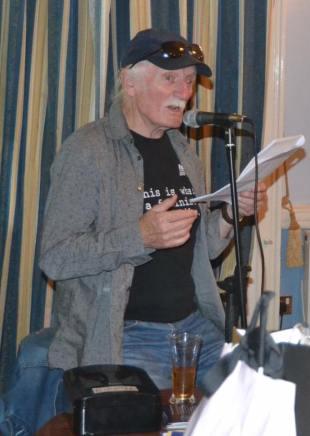 joe-kelly-speaking-at-event