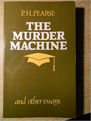 cover-the-murder-marchine