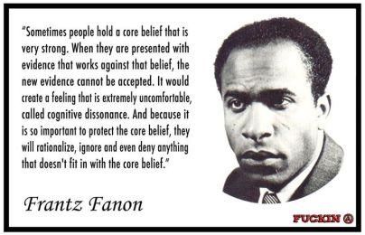 franz-fanon-cognitive-dissonance