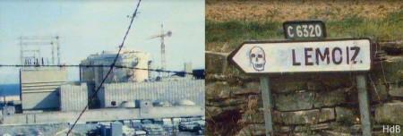 lemoiz-skull-directions