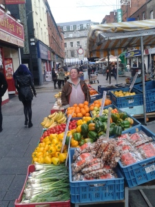 market-stall-looking-south