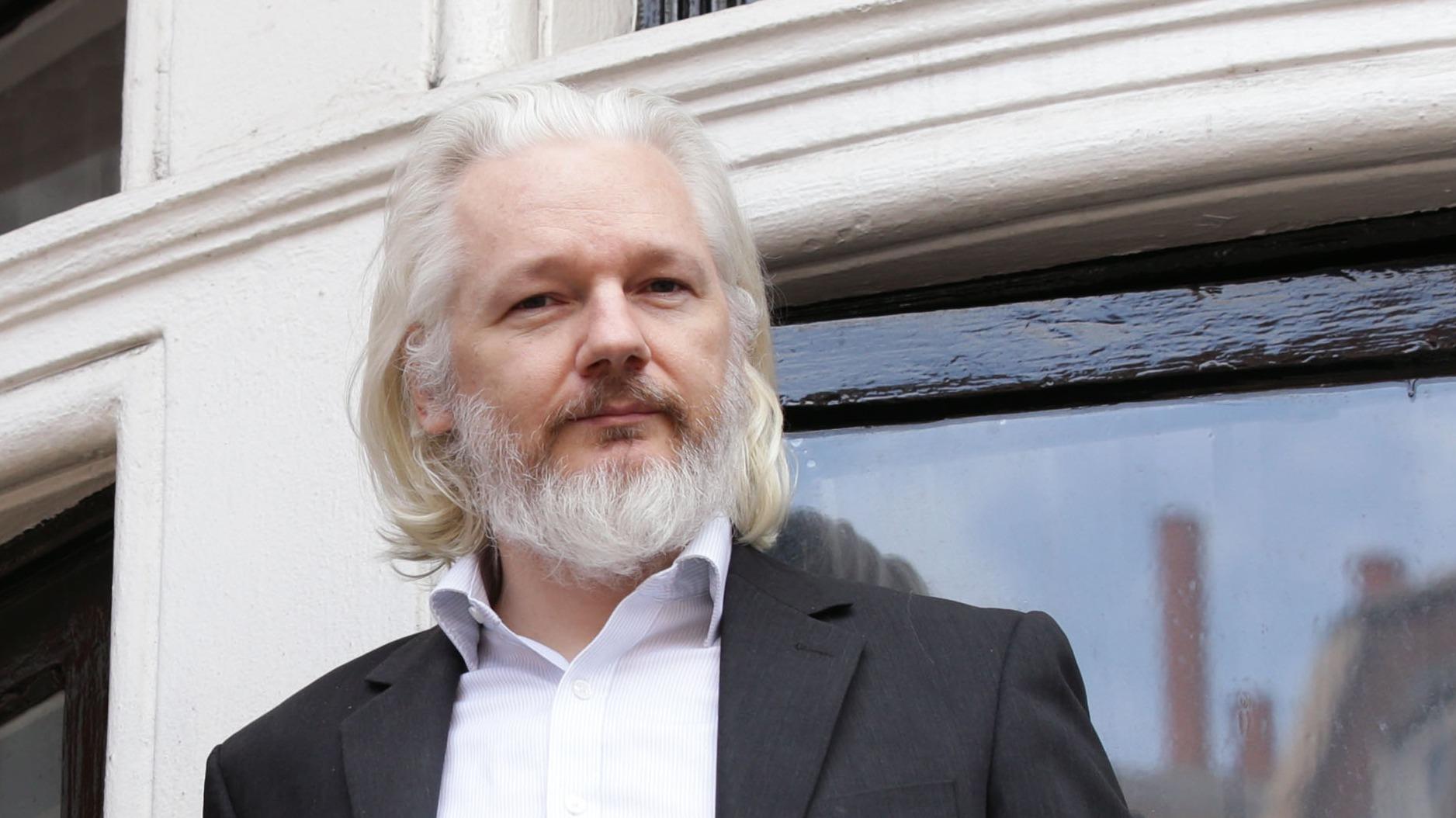 inside wikileaks my time with julian assange free pdf