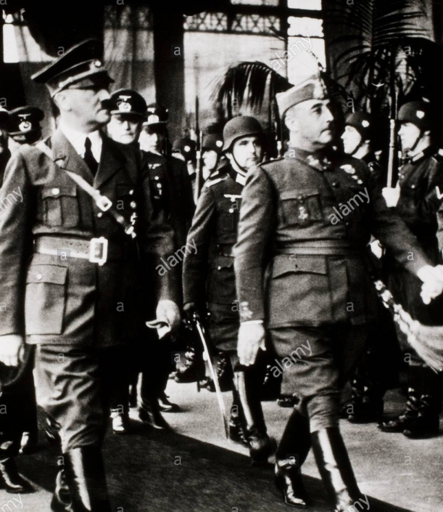 adolf-hitler-franco-reviewing-troops-in-hendaye-northern-basque-country.jpg