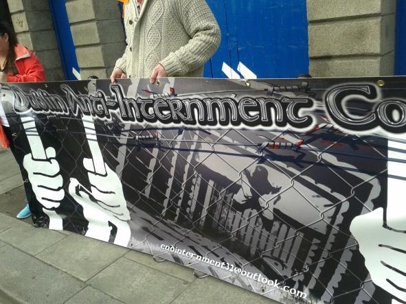 AIGI Banner