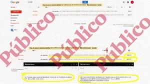Publico On Line Image