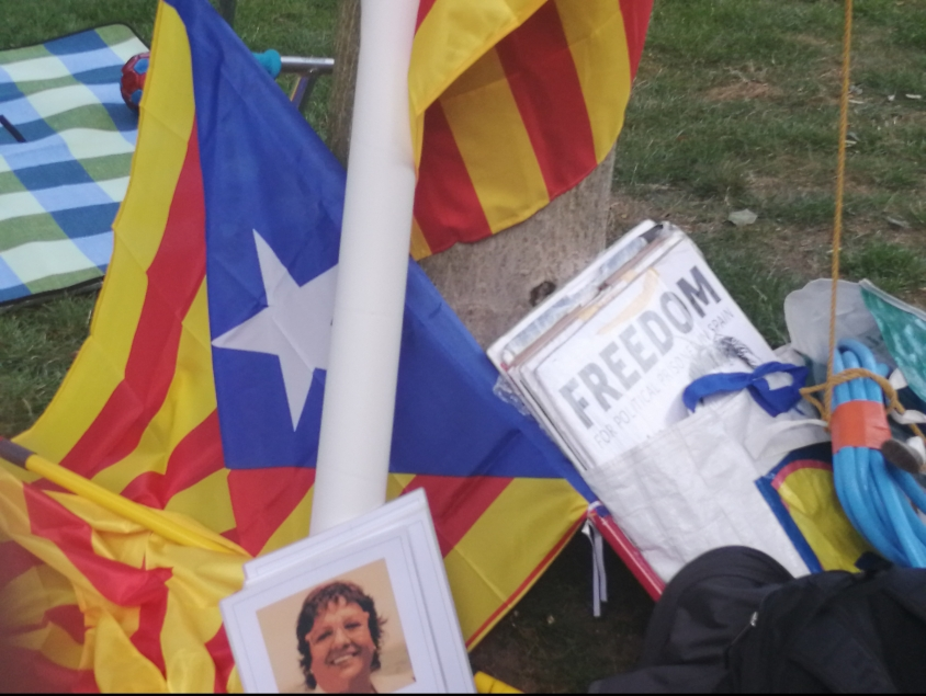flag-placards-jumble.jpg