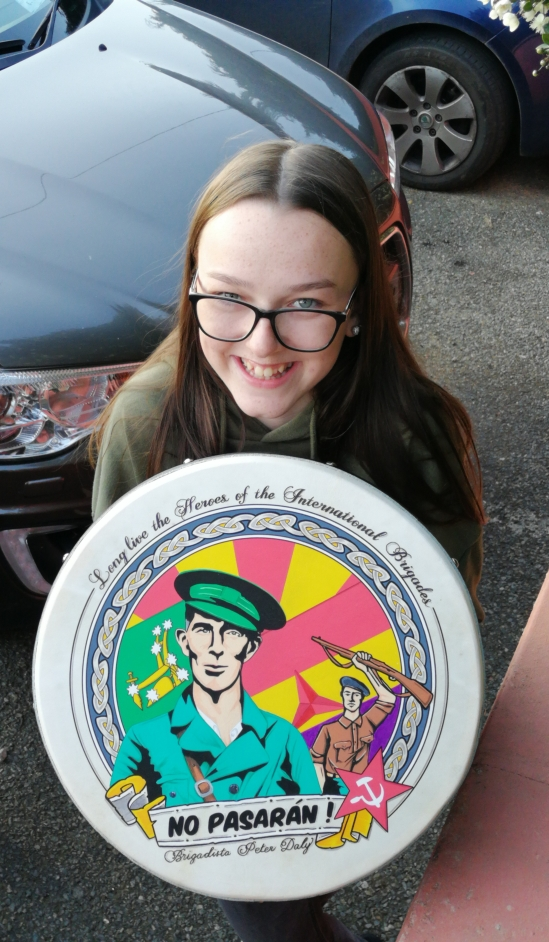 girl-with-p-daly-bodhran.jpg