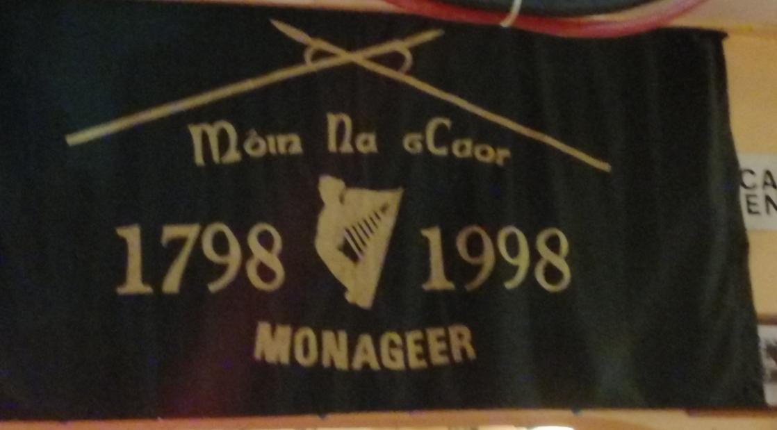 moin-na-gcaor-1798-banner.jpg